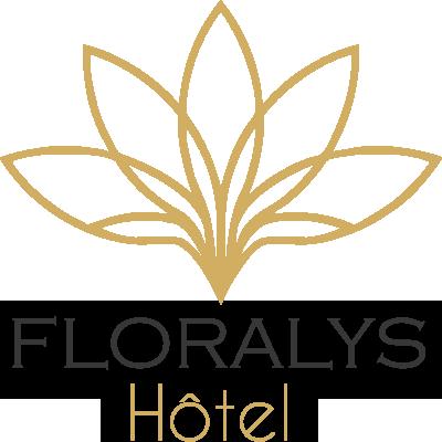 Hotel Floralys