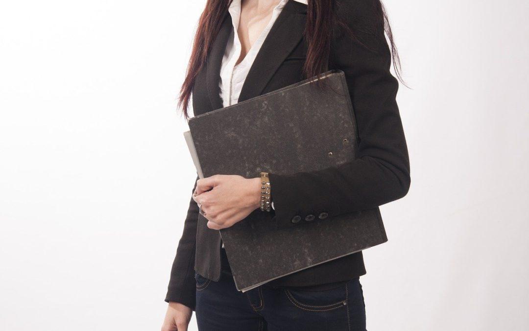 Comment faire carrière dans l'hôtellerie et devenir directeur d'hôtel ?